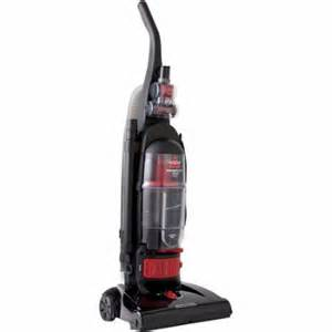 bissell bagless upright vacuum cleaner powerforce turbo