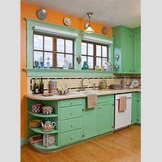 Best 25+ 1940s Kitchen Ideas On Pinterest  1940s Home