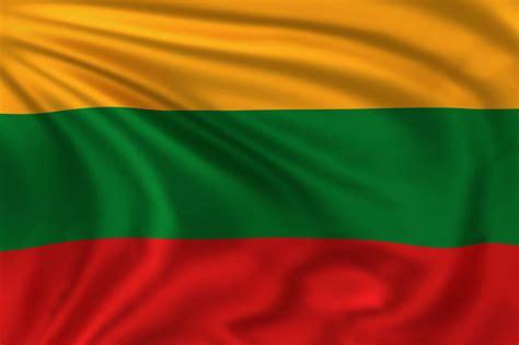 Aš tikrai myliu Lietuvą | Laidos aprašymas | TV.lt