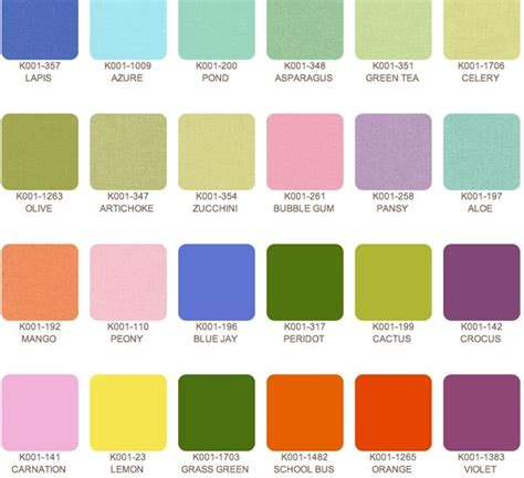 interesting color names 38 best name that color images on