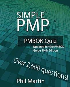 Pmp Exam  U0026gt  Project Management  U0026gt  Management And Leadership