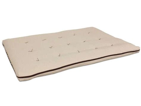 matelas futon pour banquette clic clac pas cher