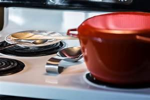 Küche Selbst Gestalten : herdabdeckplatten selber gestalten so wird 39 s gemacht ~ Sanjose-hotels-ca.com Haus und Dekorationen