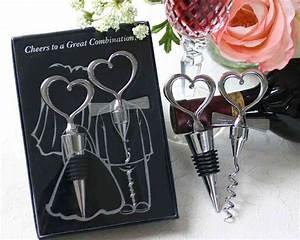 Wedding Favors Romantic Decoration