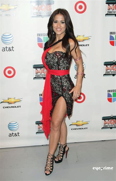 jackie guerrido new look 23 best images about jackie guerrido on pinterest search
