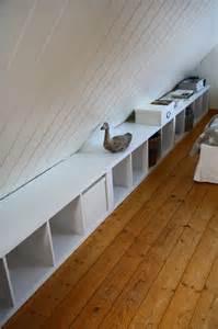 dachgeschoss schlafzimmer einrichten die besten 17 ideen zu dachgeschoss schlafzimmer auf fertiger dachboden und dachzimmer