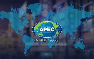 Apec Msme Marketplace