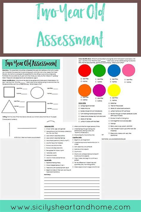 developmental milestones checklist homeschool help