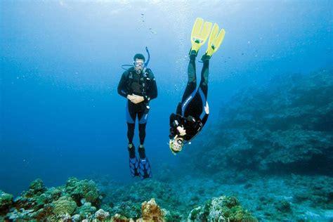 Le Dive - dive world lake travis dive shop