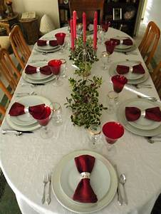 50 Amazing Table Decoration Ideas For Valentine39s Day