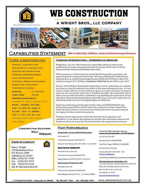 cabinet dept since 1965 crossword 19 residential design services partner of lyra mag