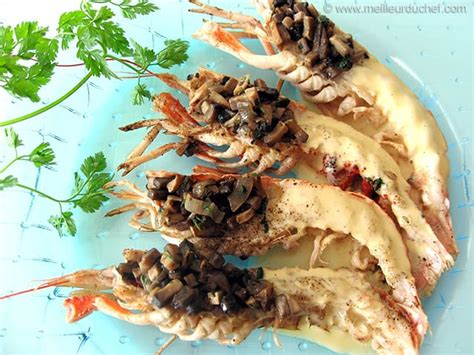 recette cuisine en anglais ustensile de cuisine en anglais maison design bahbe com