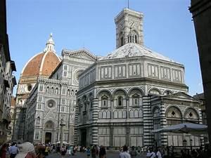 File:Piazza san giovanni da via cerretani, firenze JPG Wikipedia