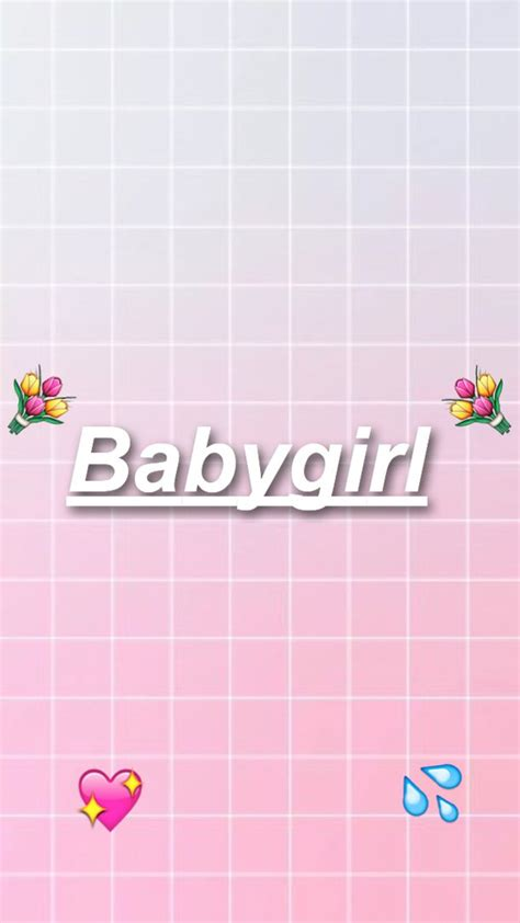 unique baby pink aesthetic wallpaper wallpaper