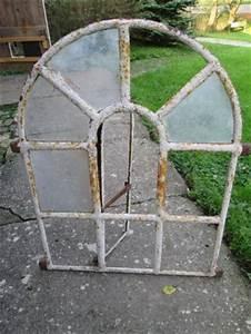 Fenster Mit Rundbogen : historische baustoffe bauelemente original vor 1960 gefertigt antiquit ten ~ Markanthonyermac.com Haus und Dekorationen