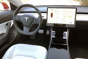 Tesla buying guide: Comparing Model 3 vs Model S and Model X - Roadshow