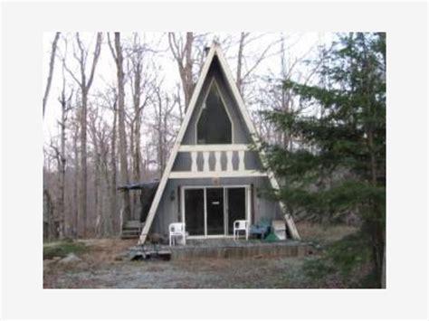 a frame kit homes a frame small cabins tiny houses