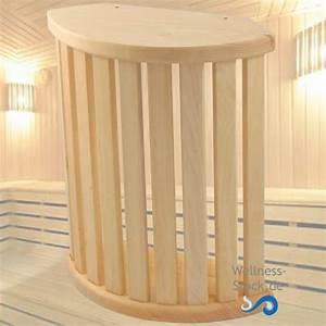 Was Bringt Sauna : saunaleuchte ecklampe oslo bringt weiches licht in ihre sauna ~ Whattoseeinmadrid.com Haus und Dekorationen