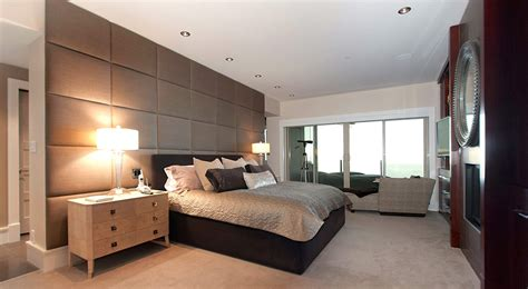 spectacular master bedroom suites ideas spectacular west coast penthouse in vancouver s aerie ii