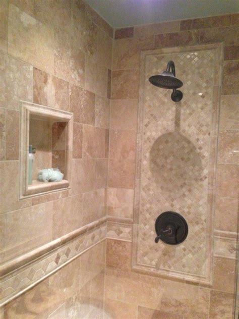 Kitchen Wall Tile Design Ideas - bathroom ceramic tile patterns round shaped bathtub marble small walk in closet blue subway