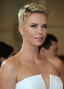 coupe de cheveux courte femme coupe de cheveux courte boule femme 2015 coupe de cheveux courte 2016
