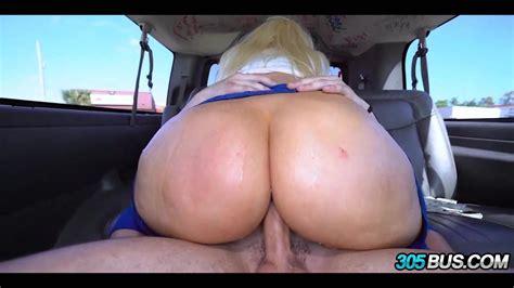 Sexy Blonde With A Huge Ass Free Sexy Ass Hd Porn Cc