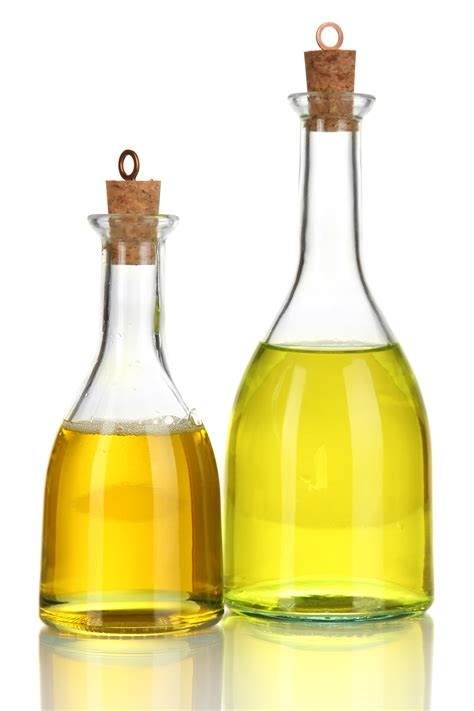 The Best Cooking Oil  - thedigestersdilemma.com