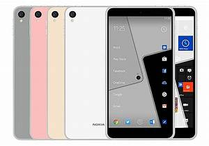 Nokia D1C Android Smartphone Spotted on GeekBench ...