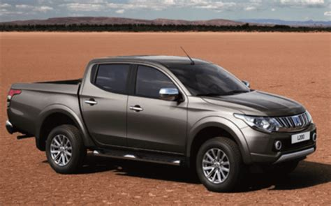 fiat fullback cab 2 4d 180 lx lease this with global vans