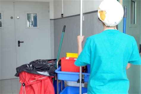 Denver Cleaning Service  Janitorial Services In Denver, Co. Boy Signs Of Stroke. Acrylic Signs Of Stroke. Downloadable Signs Of Stroke. Ria Novosti Signs. Exhaustion Signs Of Stroke. 10 Year From Now Signs Of Stroke. Ruptured Appendix Signs Of Stroke. Eye Pain Signs