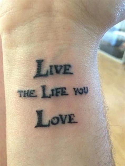 true love tattoos  couples april  part