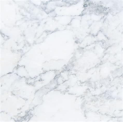 Download Marble Desktop Wallpaper Gallery