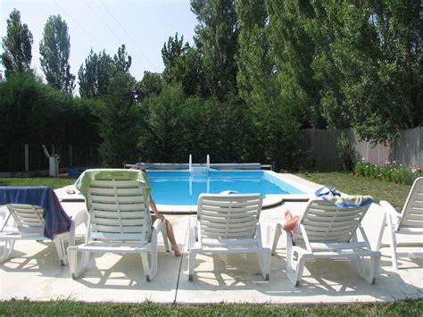 chambre d hote saintes gites chambres d 39 hôtes locations de vacances