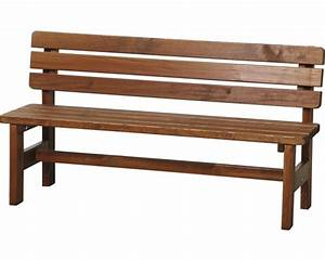 Gartenbank Holz 2 Sitzer : gartenbank tessintessin holz 2 sitzer braun 2 sitzer bei hornbach kaufen ~ Bigdaddyawards.com Haus und Dekorationen