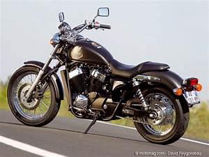 Honda Shadow 750 Fiche Technique : honda vt 750 s moto magazine leader de l actualit de la moto et du motard ~ Medecine-chirurgie-esthetiques.com Avis de Voitures