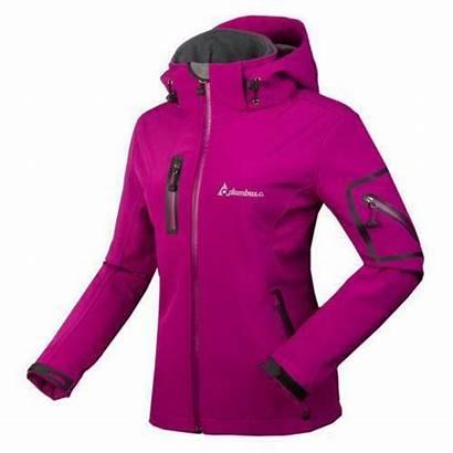 Waterproof Jacket Jackets Womens