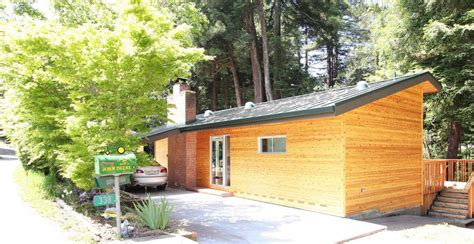 Log Cabin Home Interiors - small wood homes and cottages 16 beautiful design and architecture ideas
