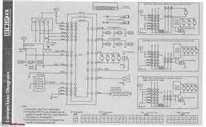 HD wallpapers wiring diagram doorbell