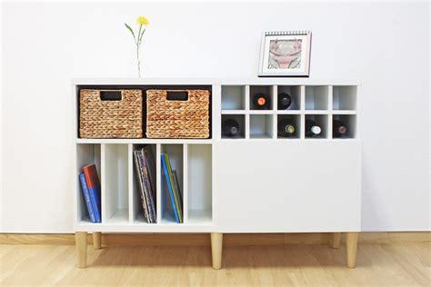 Ikea Individualisierungen #2