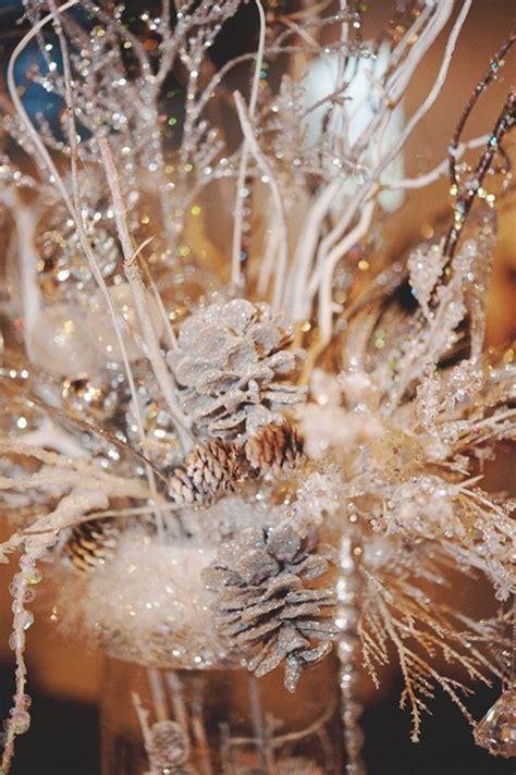 Winter Wonderland Wedding Ideas Top 10 Winter Wedding