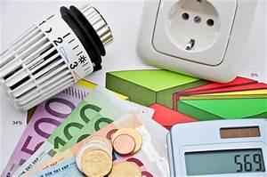 Energiesparen Im Haushalt : news energie sparen im haushalt ~ Markanthonyermac.com Haus und Dekorationen