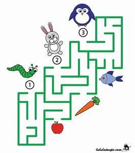 Jeux Enfant 4 Ans : jeux des ombres lulu la taupe jeux gratuits pour enfants ~ Dode.kayakingforconservation.com Idées de Décoration