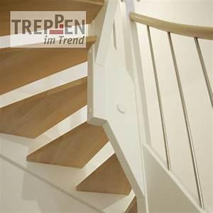 Treppen Im Trend : konstruktionsarten treppen im trend ~ Frokenaadalensverden.com Haus und Dekorationen