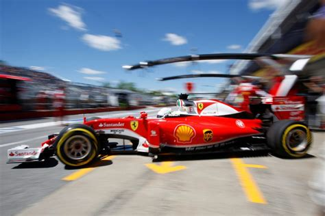 After impressing during his time with bmw sauber, the pole switched to renault for 2010 upon the german manufacturer's exit from f1, and was being touted for a future drive with ferrari. Racing Roundup: Trouble times 2 for Canadian Grand Prix and NASCAR; weekend results   Toronto Star