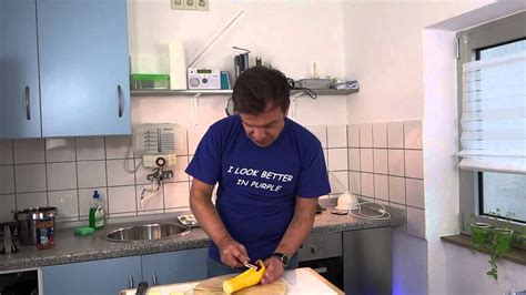 nudeln ohne kalorien rezept spirelli zucchini nudeln ohne kalorien mit dem