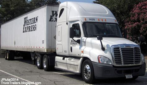 volvo truck company truck trailer transport express freight logistic diesel