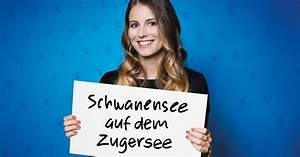 Fondssparplan Berechnen : 125 jahr jubil um ~ Themetempest.com Abrechnung