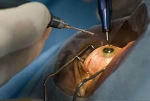 Специалисты по лечению псориаза в москве