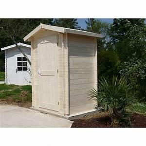 Abri De Jardin Petit : petit abri de jardin achat vente abri jardin chalet ~ Premium-room.com Idées de Décoration