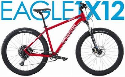 Boost Plus Bikes Motobecane Trail Sx Fat